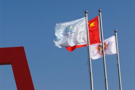 福州景点旅游攻略 - 福州市有哪些旅游景点
